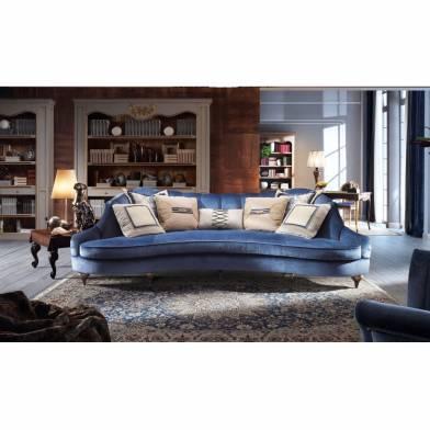 Premiere Dame sofa