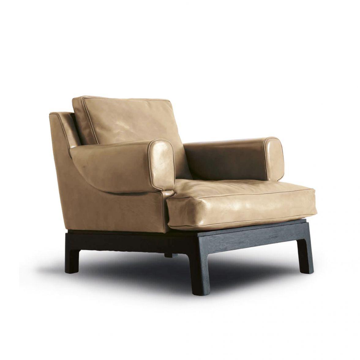 Taylor armchair