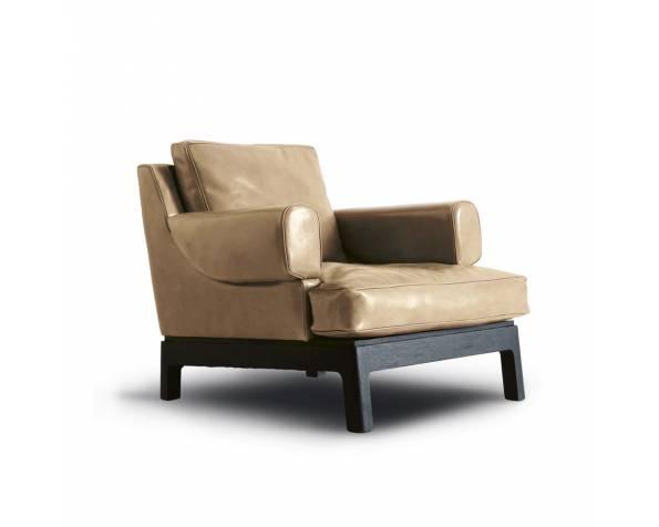 Кресло Taylor фото