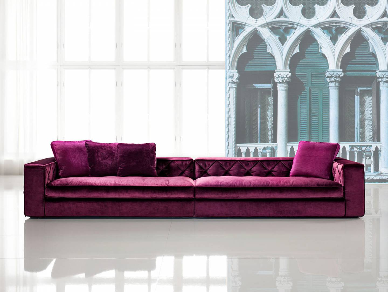 Richmond Glamour Sofa купить в