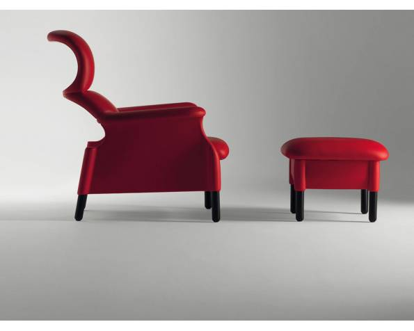 Кресло Sanluca фото