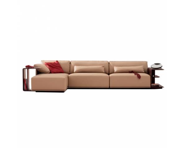 Cassiopea sofa