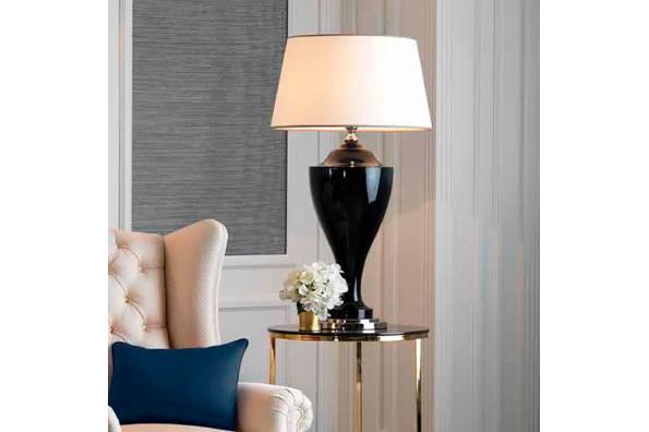 Grace table lamp  фото цена