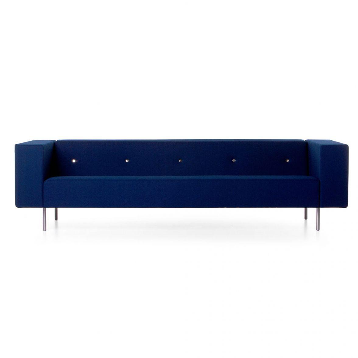 Bottoni sofa