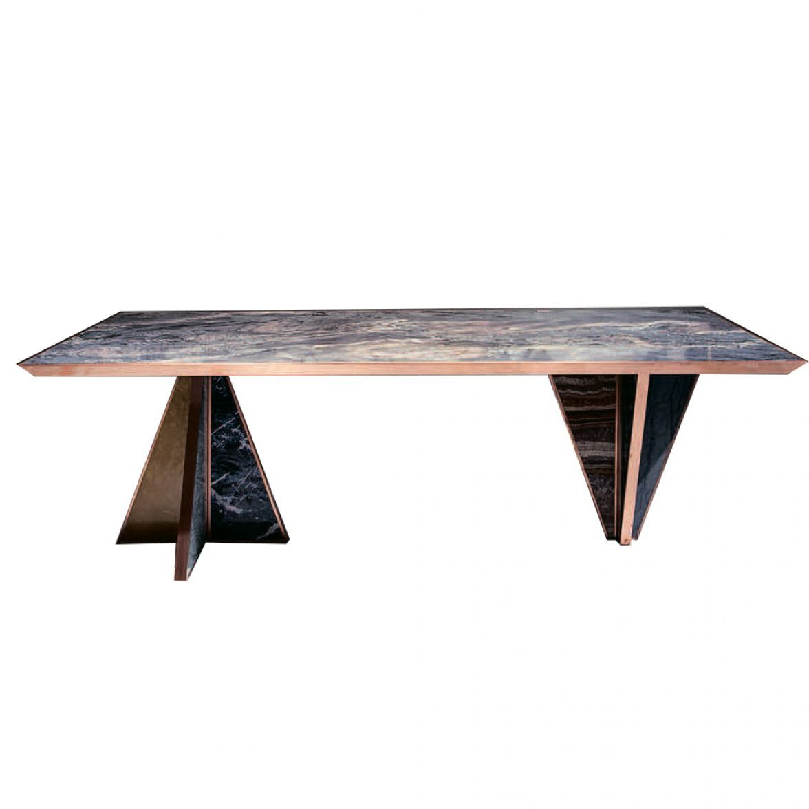 Keope table фото цена