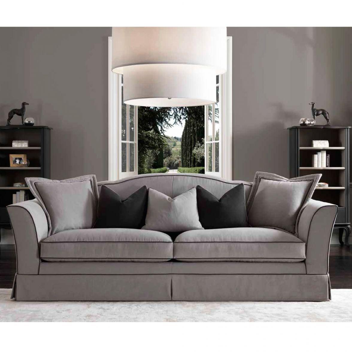 Varsavia sofa