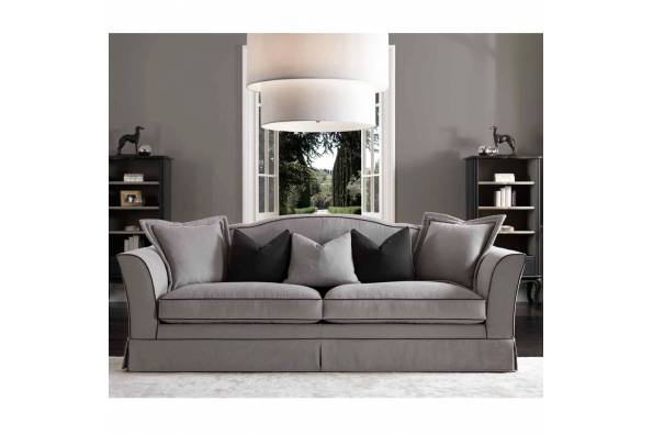 Varsavia sofa  фото цена