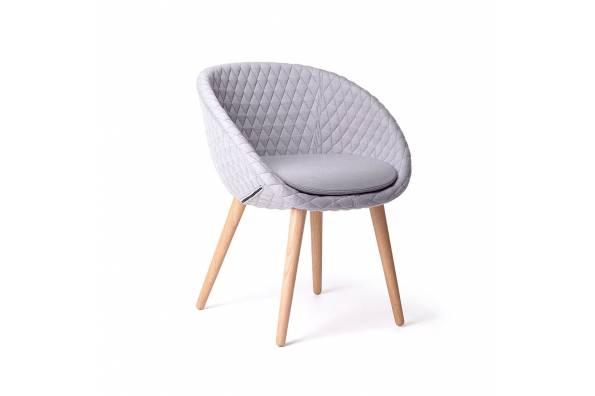 Love chair  фото цена