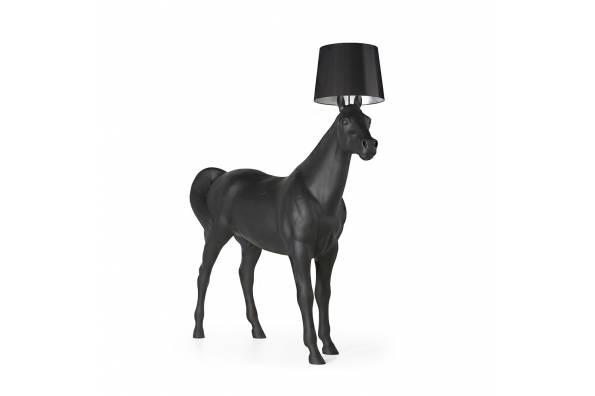 Horse lamp  фото цена