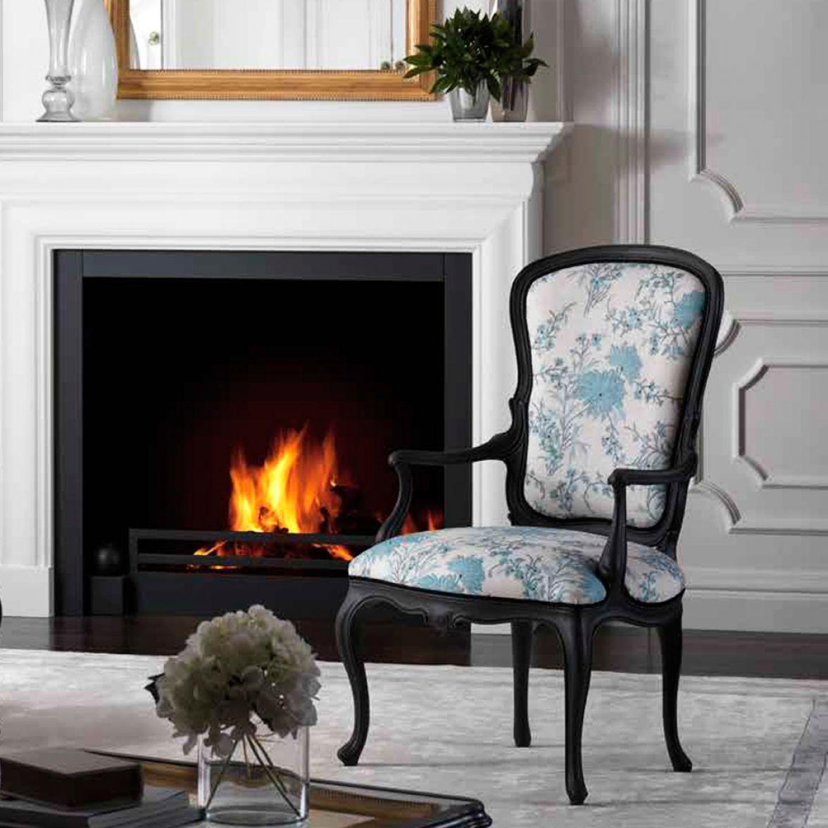 Кресло Canova фото цена