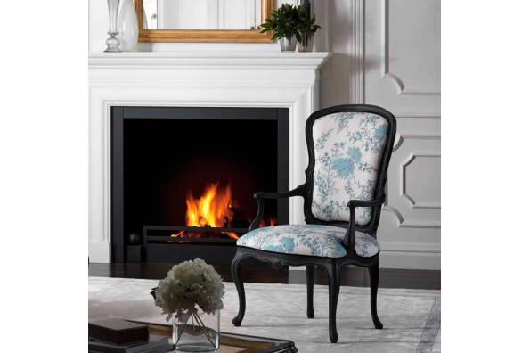 Canova armchair  фото цена