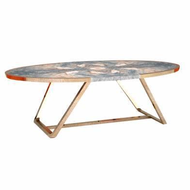 Damien table