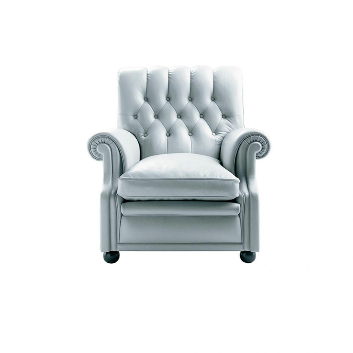 Bonnie armchair фото цена