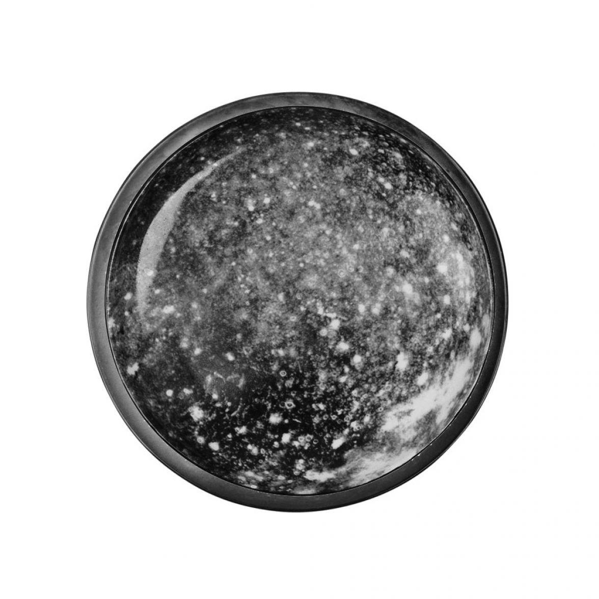 Тарелка Moon фото цена