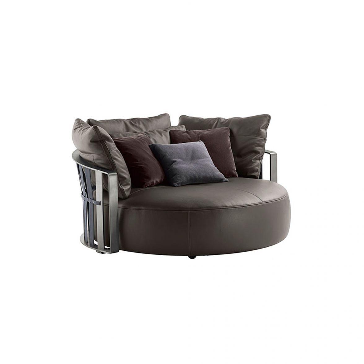 Scarlett armchair фото цена