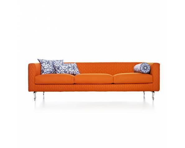 Boutique sofa
