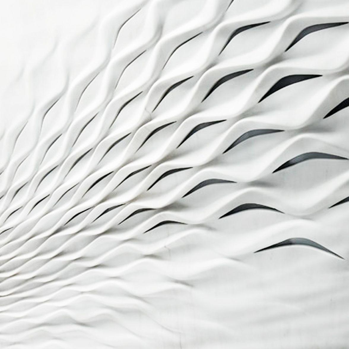 Панель Swirl  фото цена