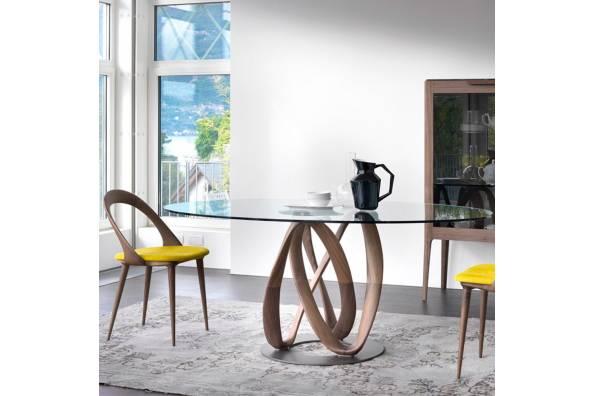 Infinity table  фото цена