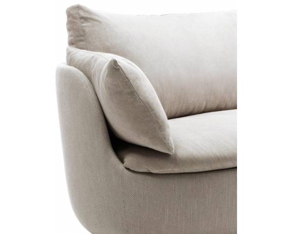 Bart XL sofa