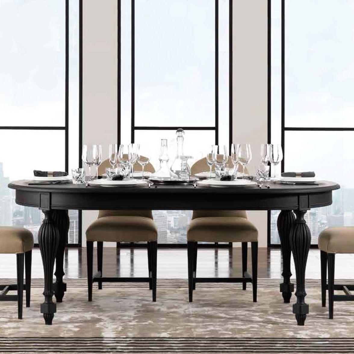 Canova table
