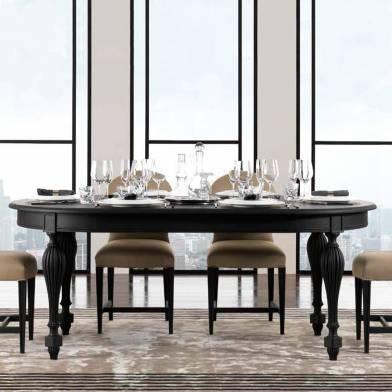 Canova table фото цена