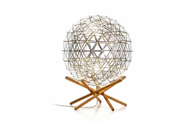Raimond Tensegrity Floor Lamp  фото цена