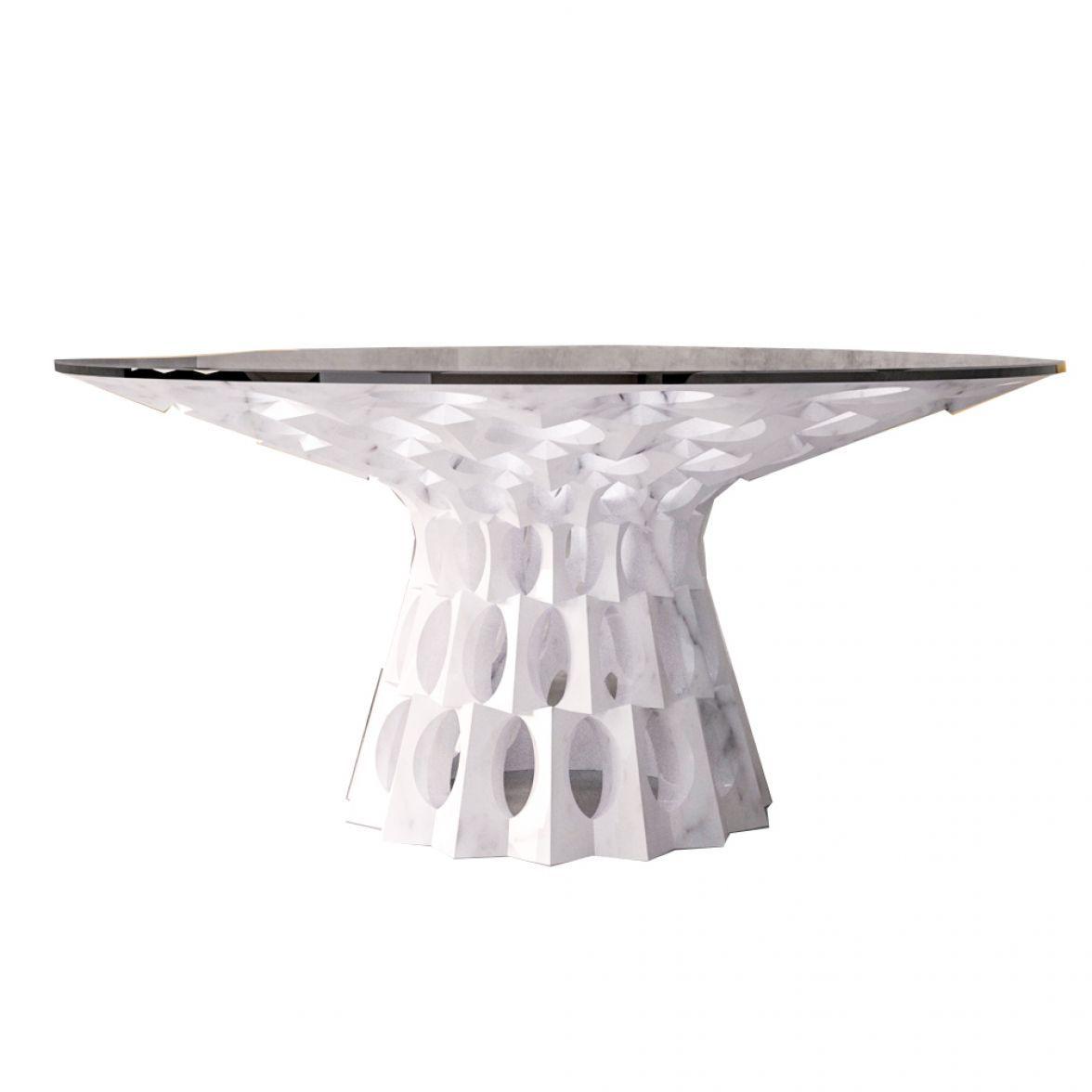 Ginevra table фото цена
