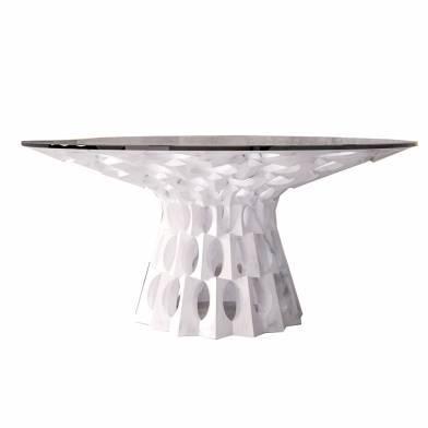 Ginevra table