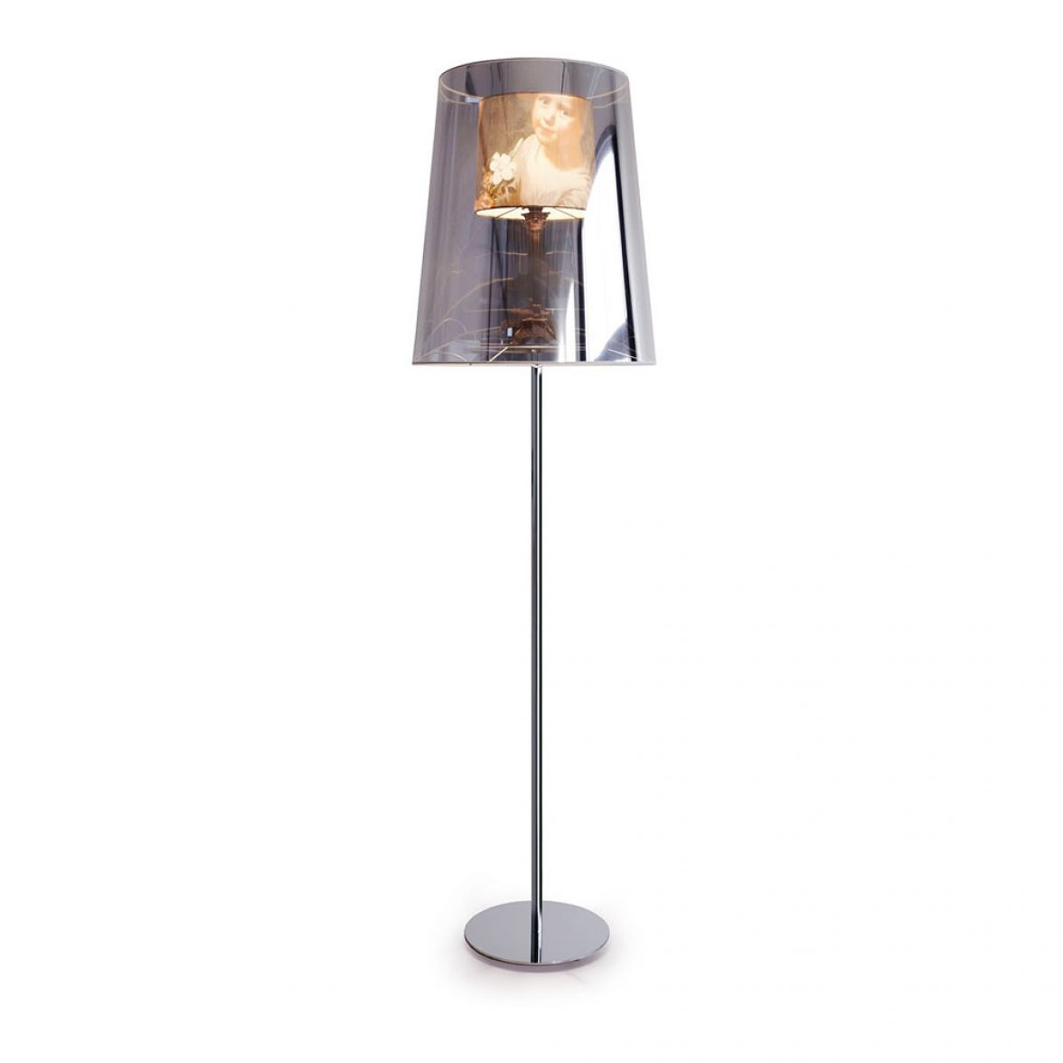 Light shade shade floor lamp фото цена