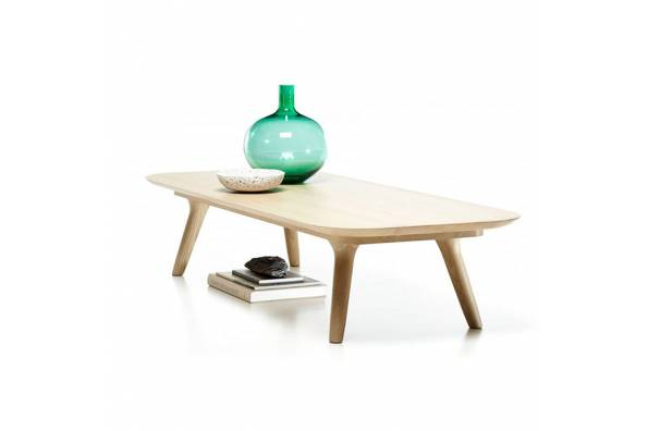 Zio coffee table  фото цена