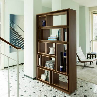 First Bookshelves  фото цена