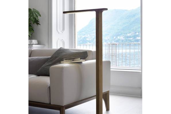 Gru Floor lamp  фото цена