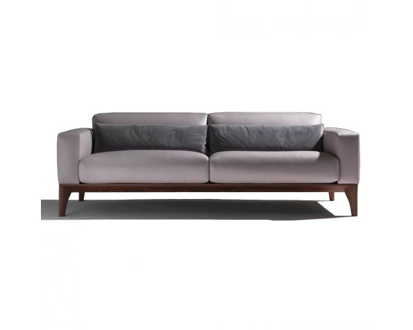 Fellow 220 sofa