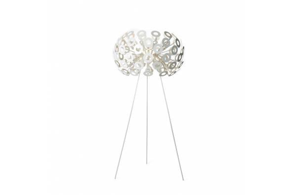Dandelion floor lamp  фото цена