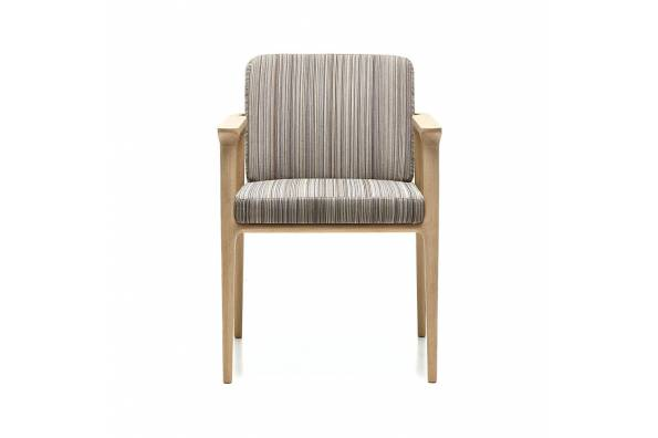 Zio dining chair  фото цена