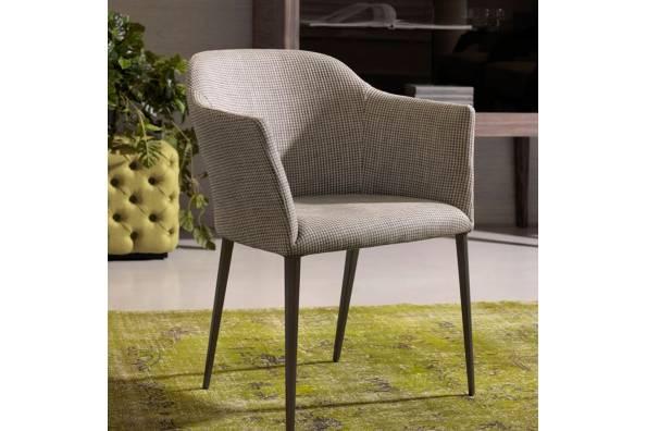 Grace armchair  фото цена