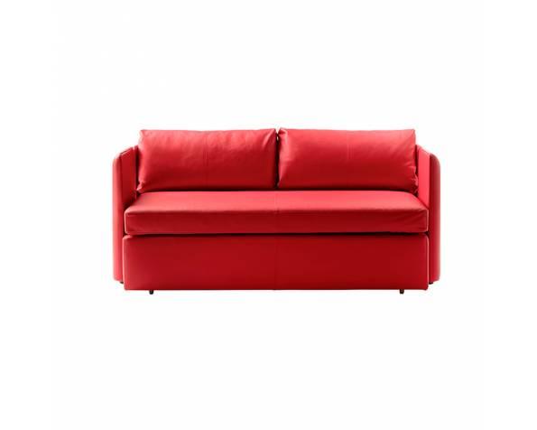 Naidei sofa-bed