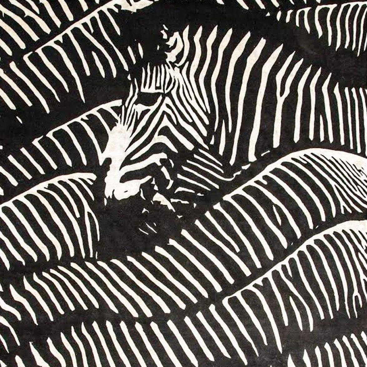 Zebra фото цена