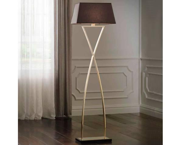 Chloe floor lamp