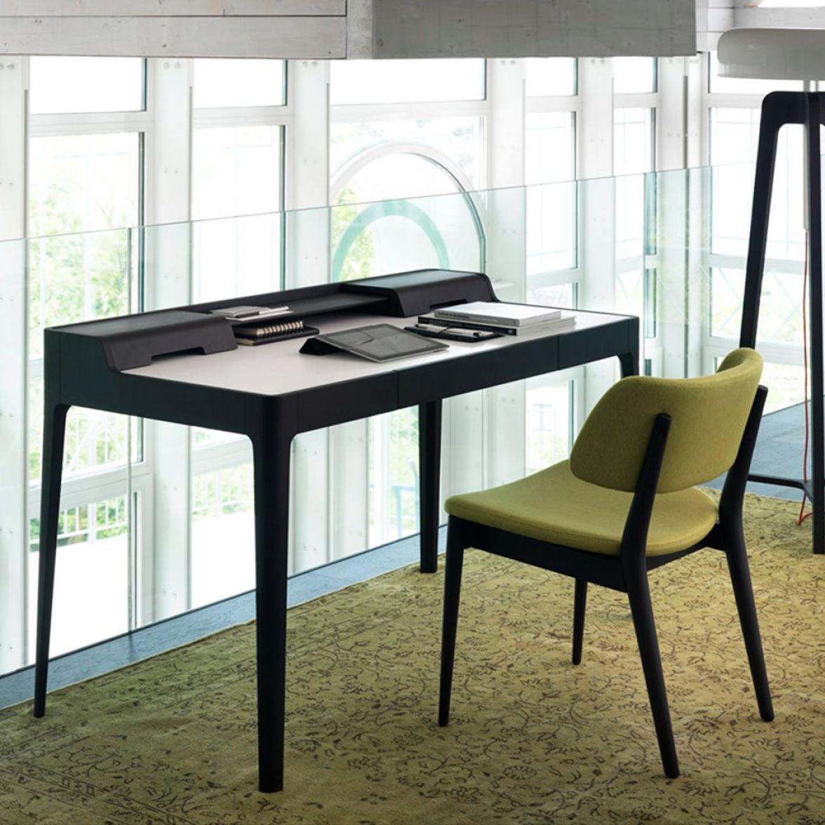 Saffo desk