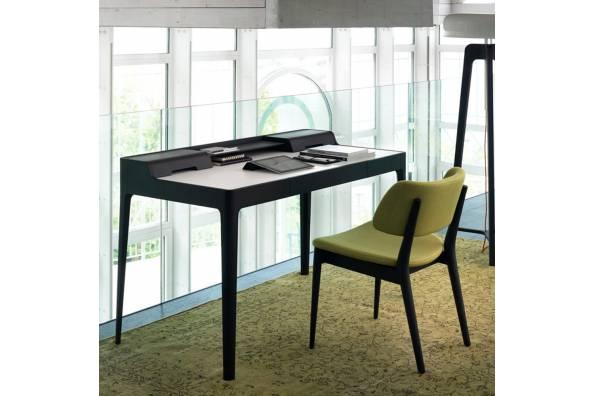 Saffo desk  фото цена
