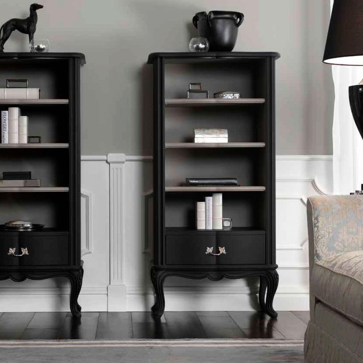 Canova small bookcase фото цена