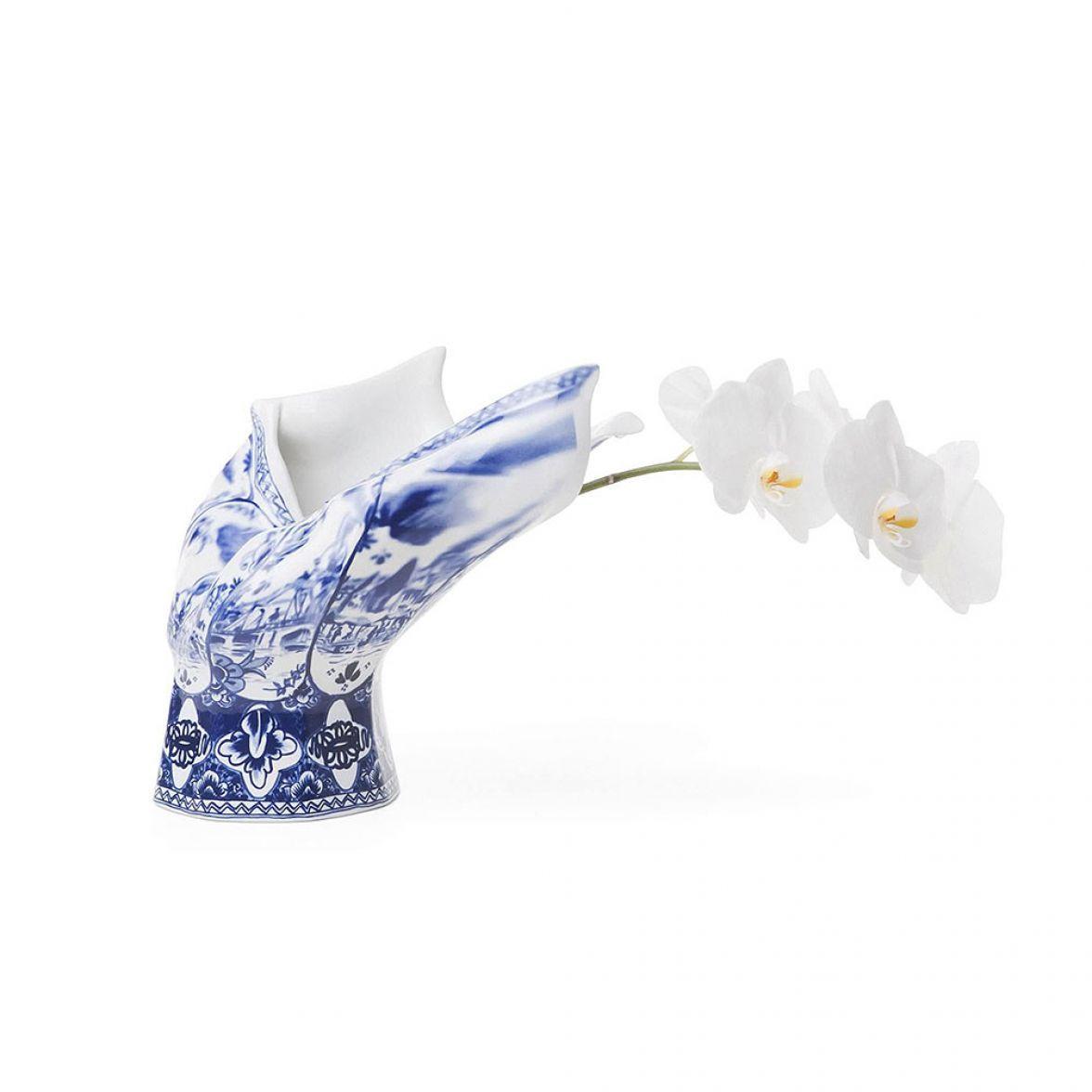 Blow Away Vase фото цена