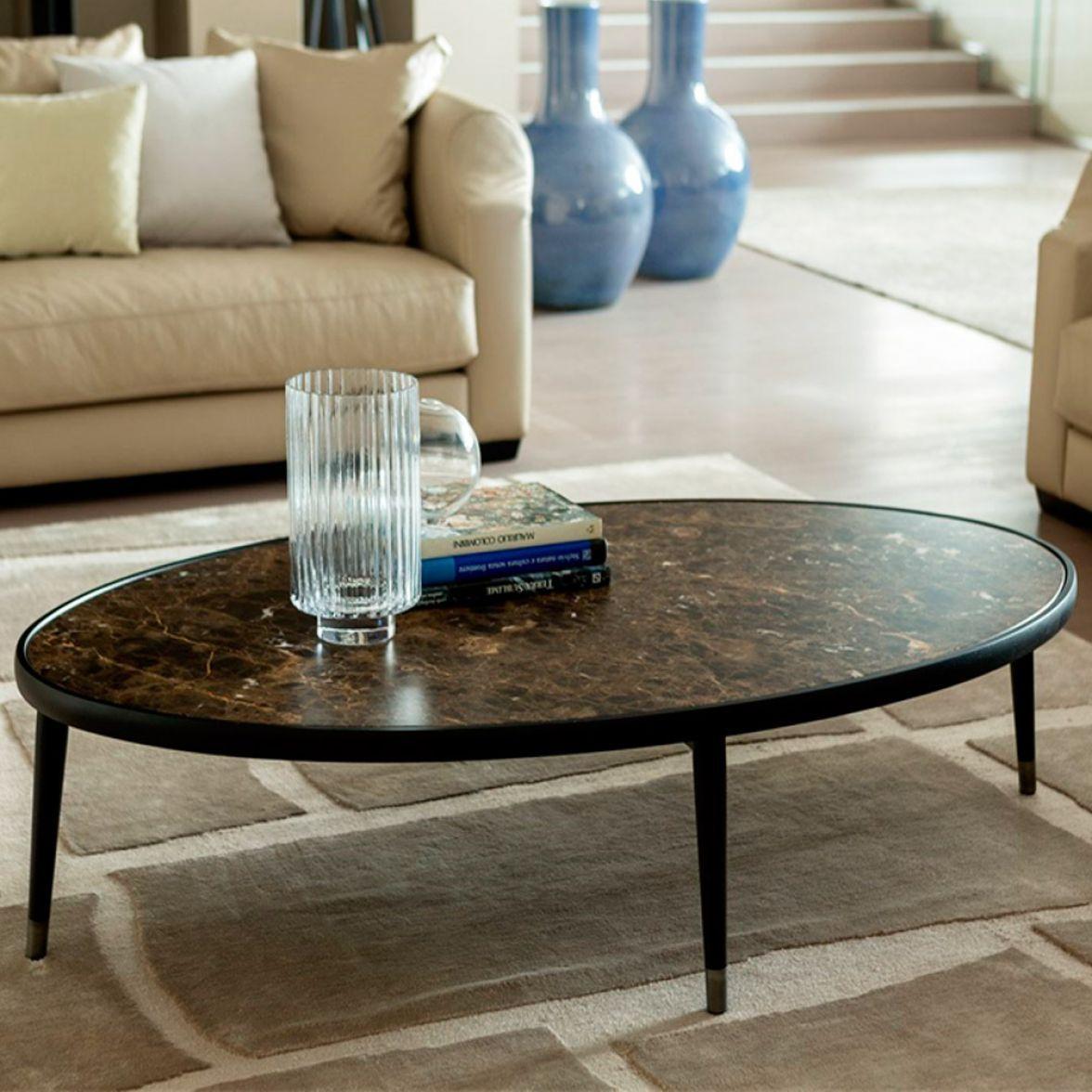 Bigne coffee table