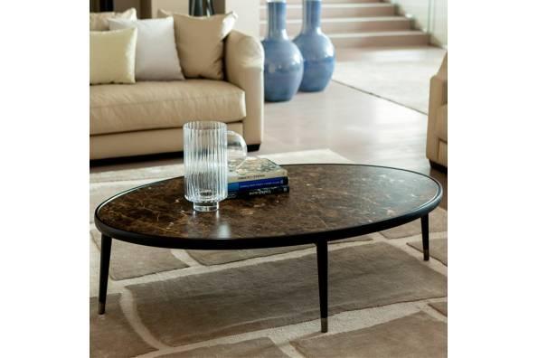 Bigne coffee table  фото цена