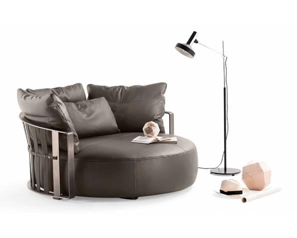 Scarlett armchair