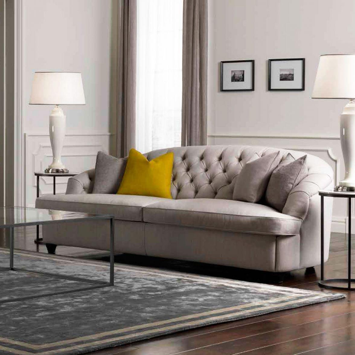 Savon sofa-bed