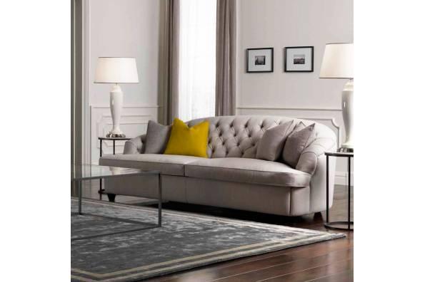 Savon sofa-bed  фото цена