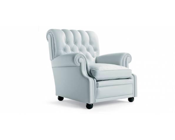 Bonnie armchair