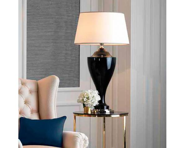 Grace table lamp фото